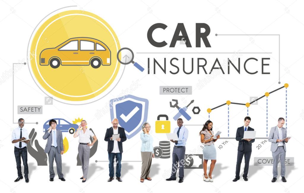stock-photo-car-insurance-p